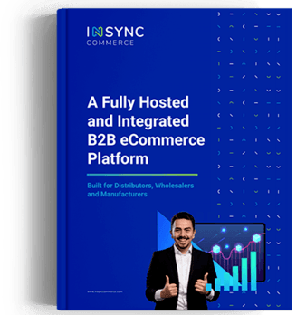 INSYNC Commerce Brochure