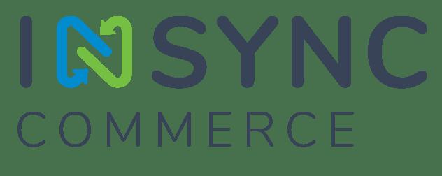 INSYNC-Commerce