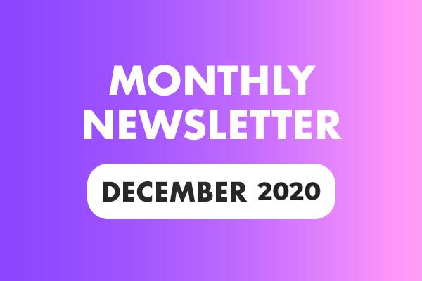 INSYNC Dec Newsletter