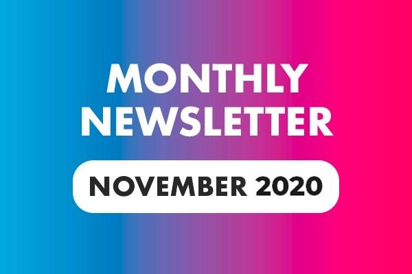 INSYNC Nov Newsletter