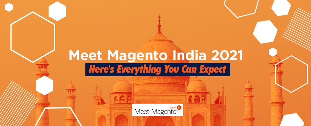 meet-magento india-2021