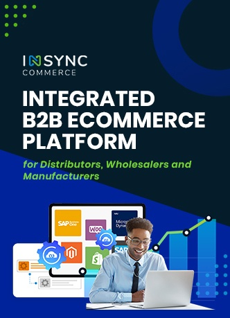 INSYNC Commerce