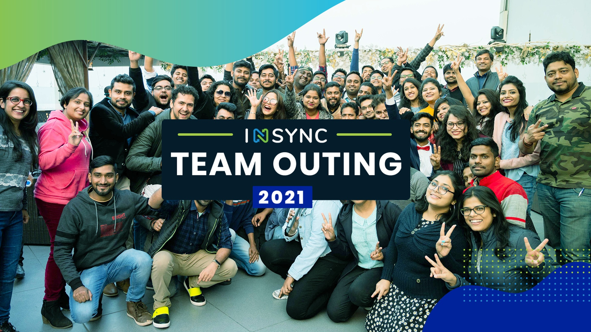 INSYNC - Team Outing 2021-thumbnail