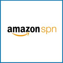 Amazon-SPN-Partnership-220x220