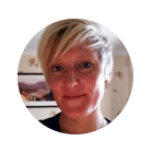 Anna-Lena-Eriksson-Apico-International-United-Kingdom-UK