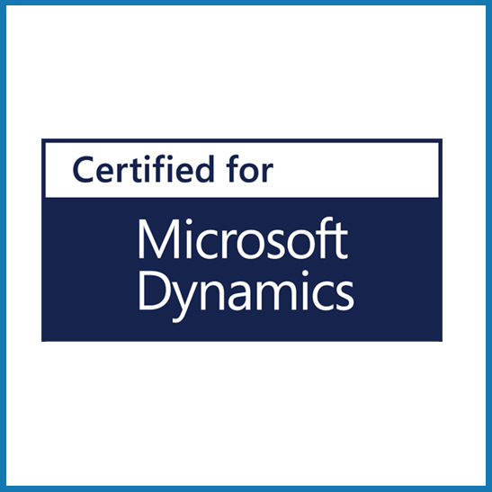 Certified-for-Microsoft-Dynamics-icon