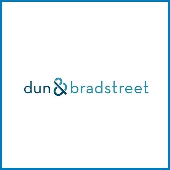 Dun-Bradstreet-APPSeCONNECT-certification
