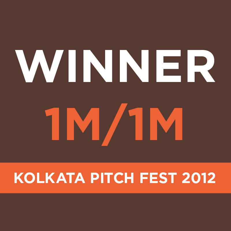 Kolkata PitchFest