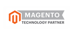 Magento-Technology-Partnership-Affiliations-APPSeCONNECT
