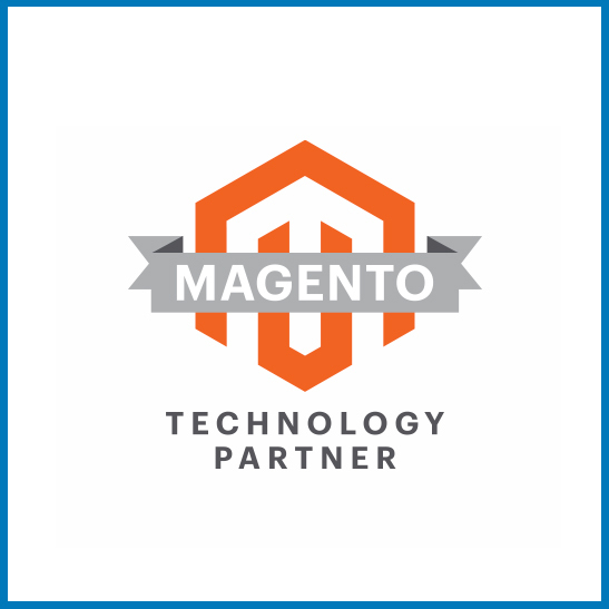 Magento-Technology-Partnership