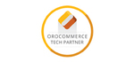 OroCommerce-Tech-Partner-Affiliation