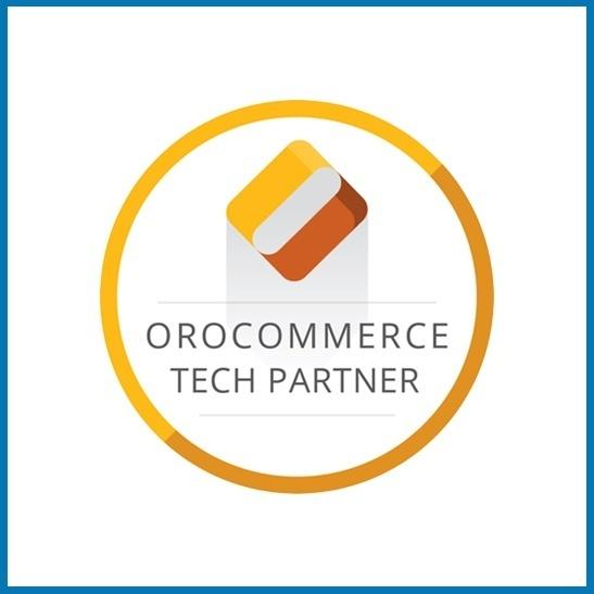 OroCommerce-Tech-Partner