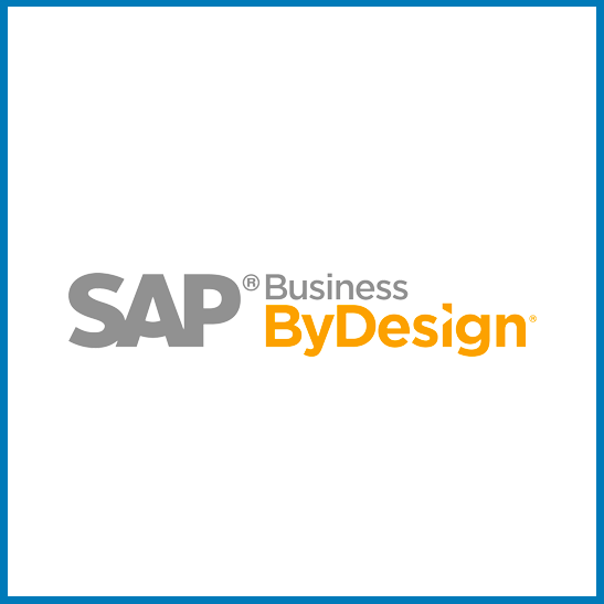 SAP-ByDesign-Affiliation