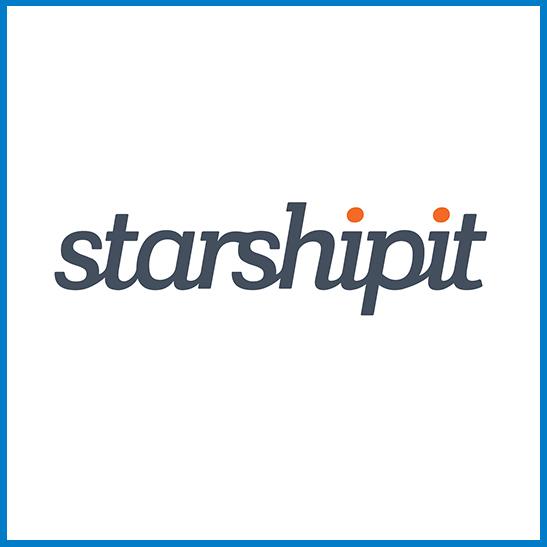 Starshipit-InSync-affiliations