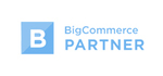 bigcommerce-partner
