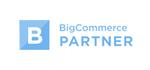bigcommerce-partner