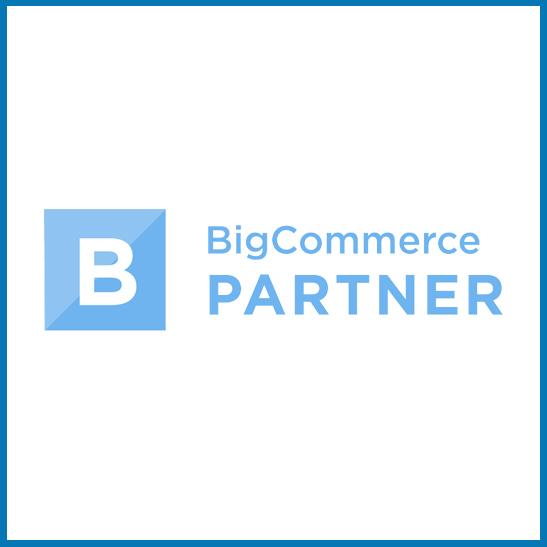 bigcommerce-tech-partner