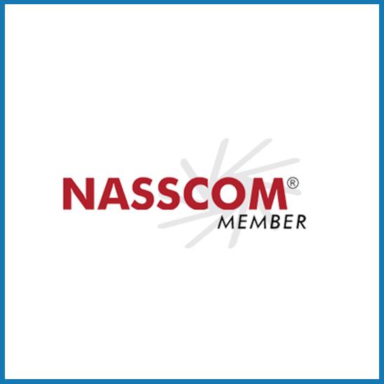 nasscom-member
