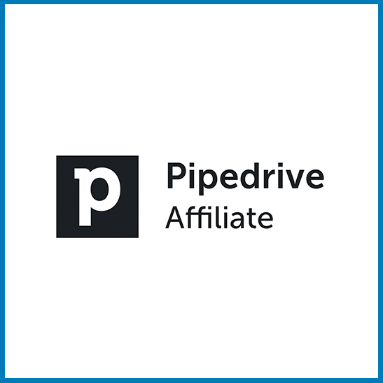 pipedrive-affilations