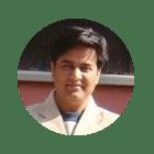 Shailendu Verma