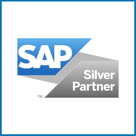 sap-silver-partner-icon