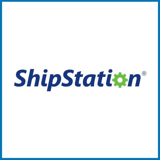 shipstation-affilation