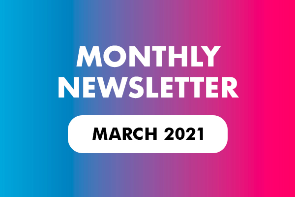 March 2021-INSYNC-Newsletter