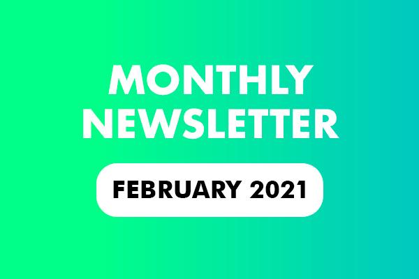 february 2021-INSYNC-Newsletter