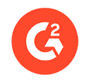 INSYNC-Commerce Listed on G2crowd