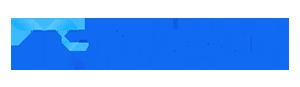 INSYNC-Commerce Listed_on Trust Radius