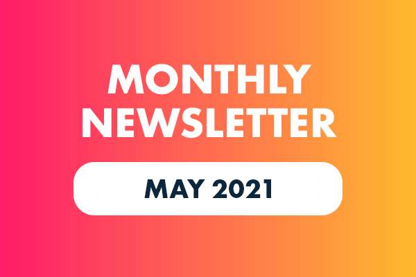 INSYNC Newsletter May_2021