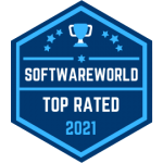Top_Rated_software-2021-INSYNC Commerce
