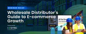 webinar-wholesaler-guide-to-ecommerce-success