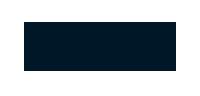 genuine-health-logo-INSYNC-2021
