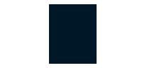 luminox-logo-INSYNC_customer-2021