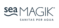 sea-magik-logo-INSYNC CUSTOMER 2021