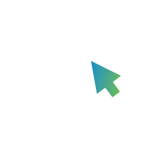 B2B and D2C eCommerce Solution