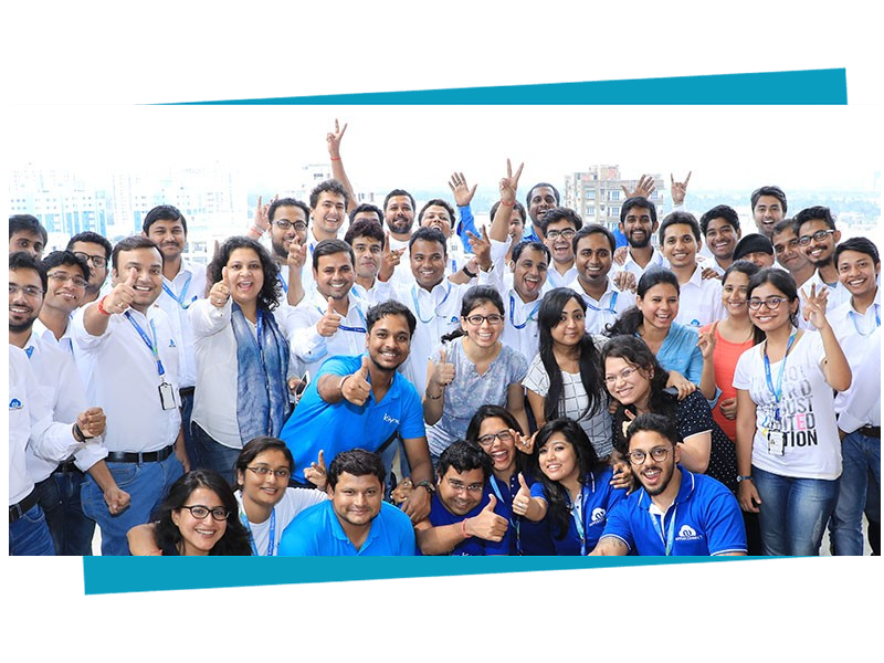 INSYNC-Hackathon 2017