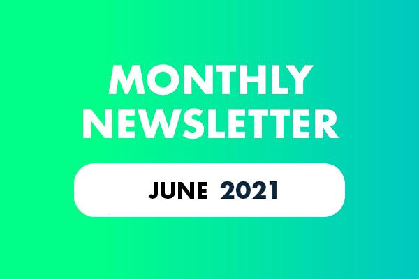 INSYNC Newsletter_june21