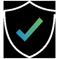 Secure Platform