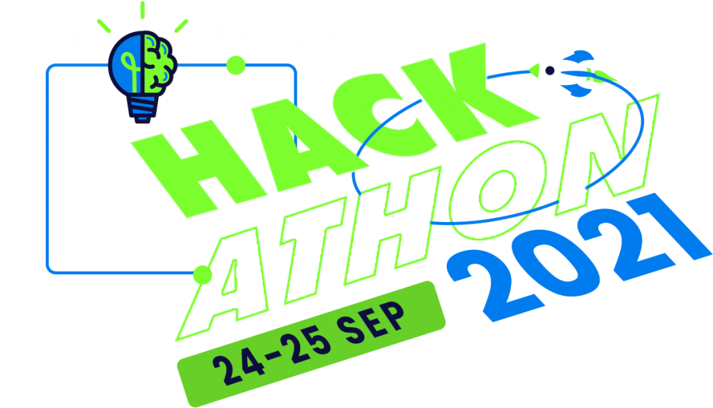 INSYNC-hackathon-2021
