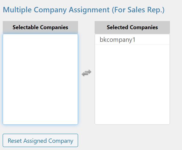sales-rep